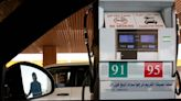 Pandemic Recovery, Oil Curbs Create a Split-Screen Saudi Economy