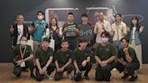 讓台灣社會重新理解年輕人 紀錄片後製募資中