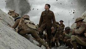 BAFTA Awards: '1917' Crowned Best Film (Full Winners List)