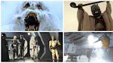 Star Wars: 10 Scariest Alien Species Seen In The Original Trilogy