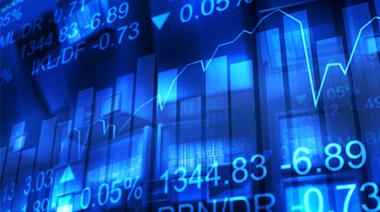 本週美股續旺?關注Fed會議、科技巨頭財報、美GDP-MoneyDJ理財網