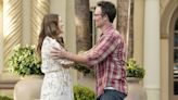 Michael Vartan Had 'Feelings' for Drew Barrymore During Kissing Scene