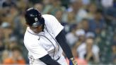 YOUNG: What current major leaguers are Cooperstown-bound?
