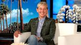 Ellen DeGeneres Says Toxic Workplace Controversy 'Destroyed' Her — but Isn't Why She's Ending Show