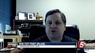 MorningLine: Tennessee Gun Laws P.2
