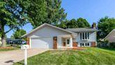 5 Bedroom Home in Davenport - $230,000