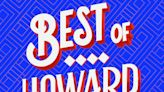 Best of Howard County 2020: Residents' favorite people, places and things to do