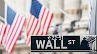 Strategist talks Federal Reserve, bonds, and Tesla stock price