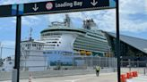 First US trial cruise testing Covid safety protocols sets sail   CNN