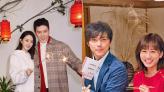 趙麗穎、前田敦子同日宣佈離婚!「離婚總要在春天」不只是都市傳說?