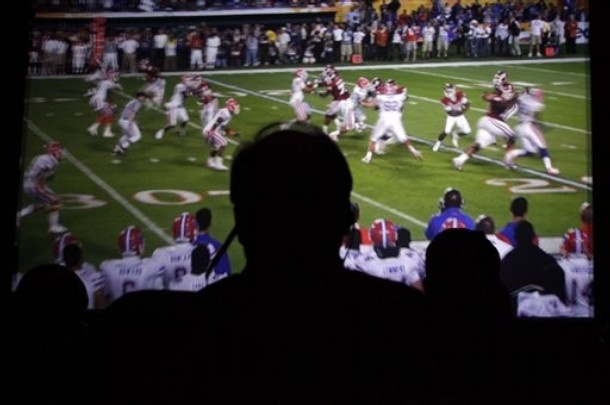 ... Retailer Private Brand Strategy By Watching Football | Retail Leverage