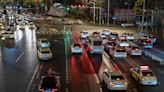 China to test Wuhan's 11 million residents amid new Covid outbreak