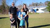 Tallahassee nonprofit Mission850 continues to help Hurricane Michael victims across Florida