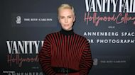 Charlize Theron reveals adoption struggles, calls it 'emotional hell'