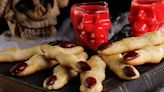 12 easy Halloween party ideas for food, drinks, games and decor