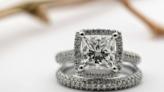 Top Two Jewelry Insurance Companies: BriteCo vs Jewelers Mutual