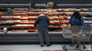 Supply-Demand gap is lifting prices in profound way: Economist
