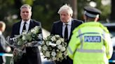 British Police Label Fatal Stabbing of Lawmaker 'Terrorist Incident'   National Review