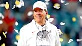 Highest paid college coaches through endorsements