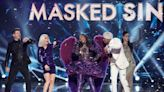 The A.V. Club unmasks The Masked Singer season 4