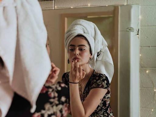 健康網》醫美術後保養大不同 照顧不慎肌膚恐受損 - 美顏抗老 - 自由健康網