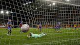 Debutant Rayan Ait-Nouri helps Wolves move level with Premier League leaders
