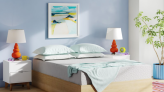 Last day to save: Wayfair just slashed prices on mattresses—score up to 78 percent off!