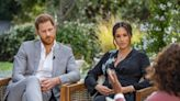 Meghan Markle and Prince Harry's tell-all interview with Oprah is airing this weekend - here's how to watch