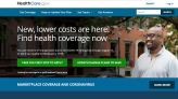 Families now have until Aug. 15 to sign up for medical coverage through health insurance marketplace