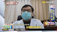 BNT疫苗國高中生明開打 最怕「集體暈針」