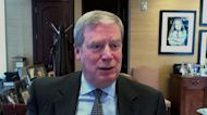 Druckenmiller warns of 'dire consequences' of more government spending