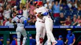 Knapp scores winner in 9th for Phillies in 6-5 win over Cubs