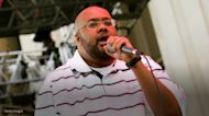 Bay Area rapper Gift of Gab dead at 50