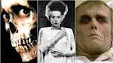 The 15 best horror movie sequels that will have you screaming this Halloween