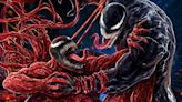 Symbiotes Collide in Epic New 'Venom: Let There Be Carnage' IMAX Motion Poster