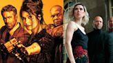 10 Best Movies Like Hitman's Wife's Bodyguard
