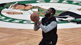 Celtics vs. Bulls: Prediction, point spread, odds, over/under, betting picks