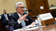 Powell testifies before House on Federal Reserve response to COVID crisis