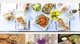 Mother's Day Brunch & Dinner: See L.A. Restaurant Specials 2020