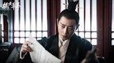 羅晉飾《鶴唳華亭》讚嚴父教育 說到愛女秒融化