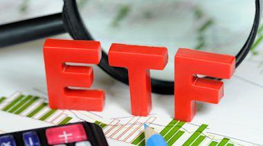 小資族福音! 每月不到3000元就能買4~6檔全球ETF 年化報酬率6~9%