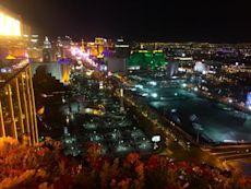 2017 Las Vegas shooting