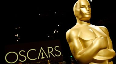 """Oscars Expand Shortlist For International Film Contenders To 15, Eliminate Executive Committee """"Saves"""""""