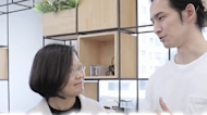 中國脅迫刪「撩總統」影片 波特王拒絕竟遭封殺