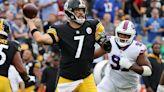 Las Vegas Raiders vs. Pittsburgh Steelers picks, predictions: Who wins NFL Week 2 game?