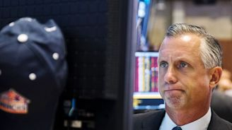 Canada shares higher at close of trade; S&P/TSX Composite up 0.86%