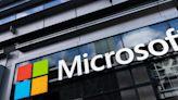 雲端事業飆速成長 微軟上季營收創新高 - 工商時報