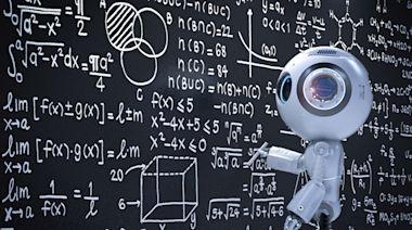 《最強腦力》:只要問非知識性的問題,擁有學習能力的電腦就會露出馬腳了 - The News Lens 關鍵評論網