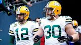 """John Kuhn reiterates Aaron Rodgers problem is """"fixable"""""""
