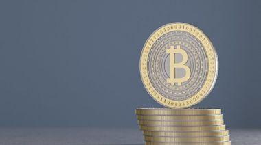 以太幣、狗幣威脅比特幣龍頭地位!專家:恐是市場泡沫化徵兆